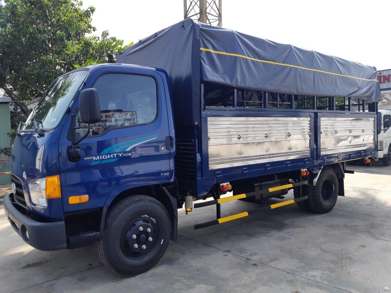 hd110s-7-tấn-hyundai-giá-tốt
